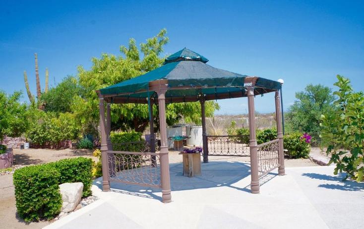 Foto de casa en venta en  , centenario, la paz, baja california sur, 1054651 No. 04