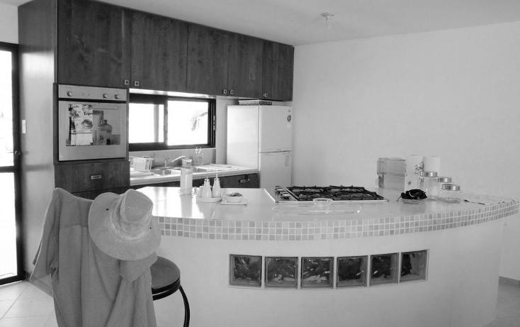 Foto de casa en venta en  , centenario, la paz, baja california sur, 1054651 No. 05