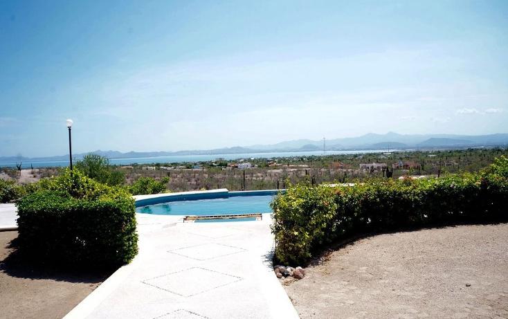 Foto de casa en venta en  , centenario, la paz, baja california sur, 1054651 No. 06