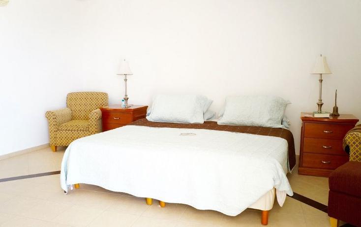 Foto de casa en venta en  , centenario, la paz, baja california sur, 1054651 No. 09