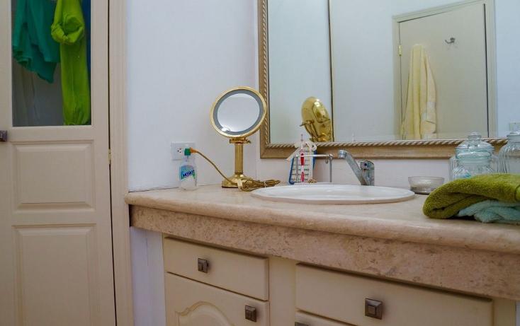 Foto de casa en venta en  , centenario, la paz, baja california sur, 1054651 No. 14
