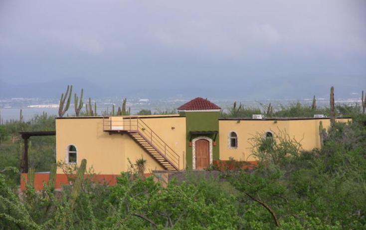 Foto de casa en venta en  , centenario, la paz, baja california sur, 1080535 No. 02