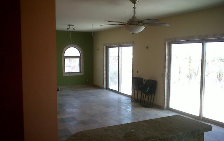 Foto de casa en venta en  , centenario, la paz, baja california sur, 1080535 No. 04