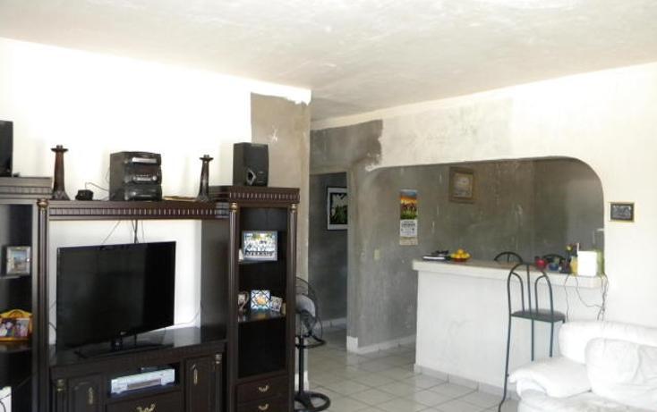 Foto de casa en venta en, centenario, la paz, baja california sur, 1081267 no 06