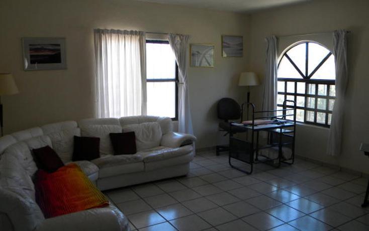 Foto de casa en venta en, centenario, la paz, baja california sur, 1081267 no 07