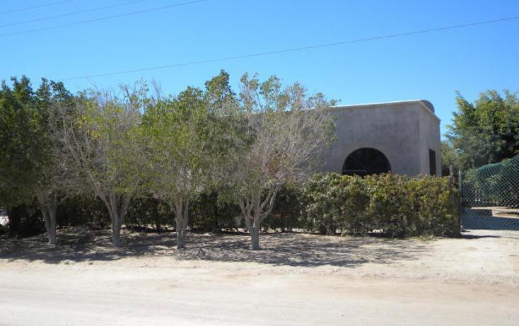 Foto de casa en venta en, centenario, la paz, baja california sur, 1081267 no 08