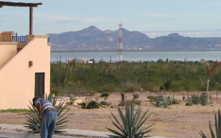 Foto de terreno habitacional en venta en  , centenario, la paz, baja california sur, 1081531 No. 01