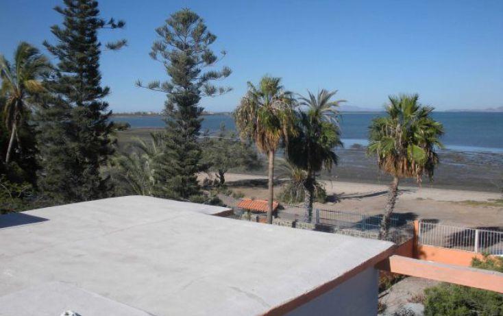 Foto de casa en venta en, centenario, la paz, baja california sur, 1097283 no 03