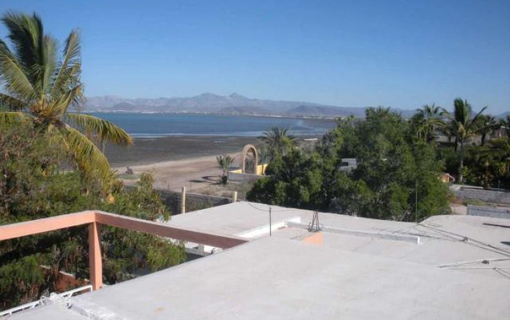 Foto de casa en venta en, centenario, la paz, baja california sur, 1097283 no 04