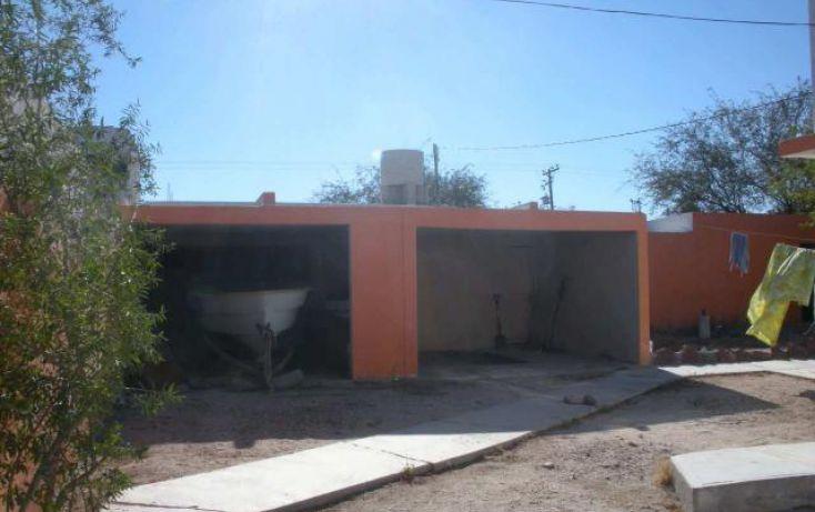 Foto de casa en venta en, centenario, la paz, baja california sur, 1097283 no 05