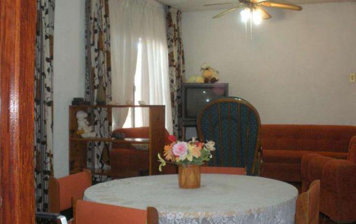 Foto de casa en venta en, centenario, la paz, baja california sur, 1097283 no 06