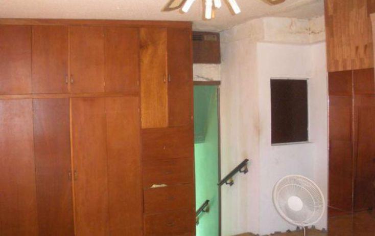 Foto de casa en venta en, centenario, la paz, baja california sur, 1097283 no 08
