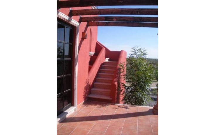 Foto de casa en venta en  , centenario, la paz, baja california sur, 1108187 No. 03
