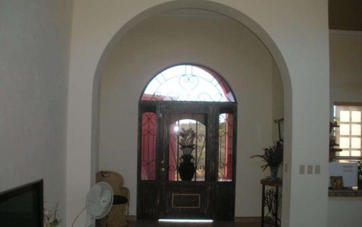 Foto de casa en venta en  , centenario, la paz, baja california sur, 1108187 No. 05