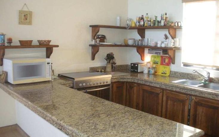 Foto de casa en venta en  , centenario, la paz, baja california sur, 1108187 No. 06