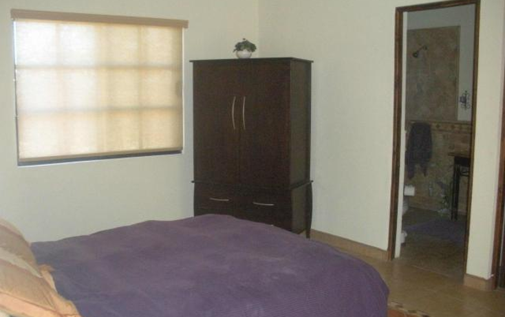 Foto de casa en venta en  , centenario, la paz, baja california sur, 1108187 No. 07