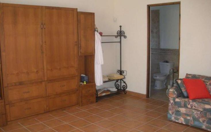 Foto de casa en venta en  , centenario, la paz, baja california sur, 1108187 No. 10