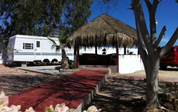 Foto de terreno habitacional en venta en, centenario, la paz, baja california sur, 1109301 no 01