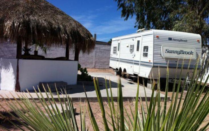 Foto de terreno habitacional en venta en, centenario, la paz, baja california sur, 1109301 no 03