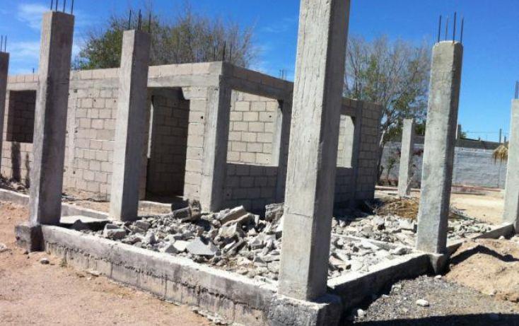 Foto de terreno habitacional en venta en, centenario, la paz, baja california sur, 1109301 no 07