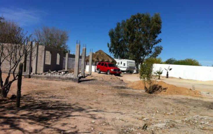 Foto de terreno habitacional en venta en, centenario, la paz, baja california sur, 1109301 no 08