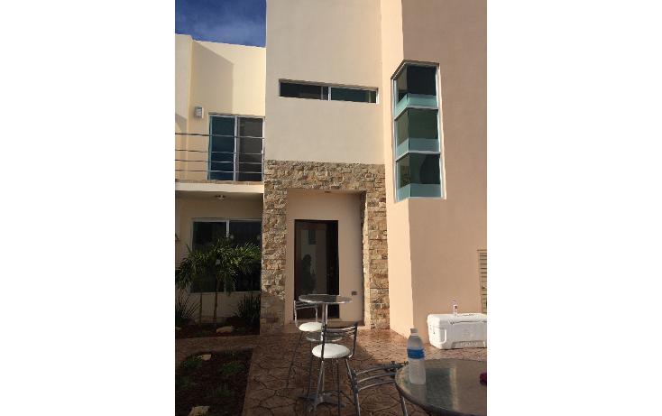 Foto de casa en venta en  , centenario, la paz, baja california sur, 1112685 No. 01