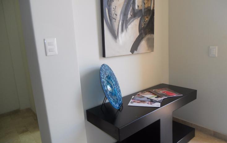 Foto de casa en venta en  , centenario, la paz, baja california sur, 1112685 No. 02