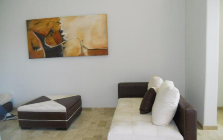 Foto de casa en venta en  , centenario, la paz, baja california sur, 1112685 No. 03
