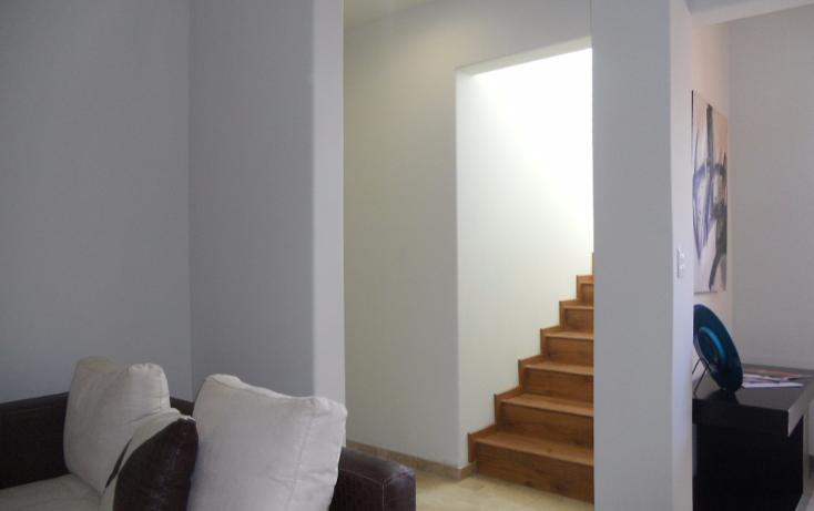 Foto de casa en venta en  , centenario, la paz, baja california sur, 1112685 No. 04