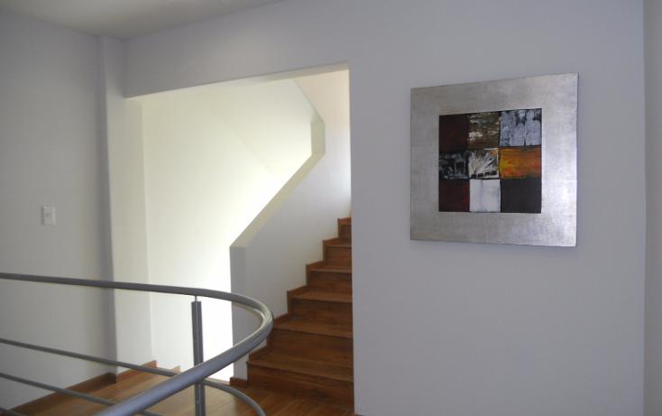 Foto de casa en venta en  , centenario, la paz, baja california sur, 1112685 No. 09