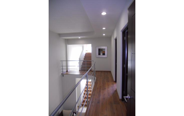 Foto de casa en venta en  , centenario, la paz, baja california sur, 1112685 No. 10
