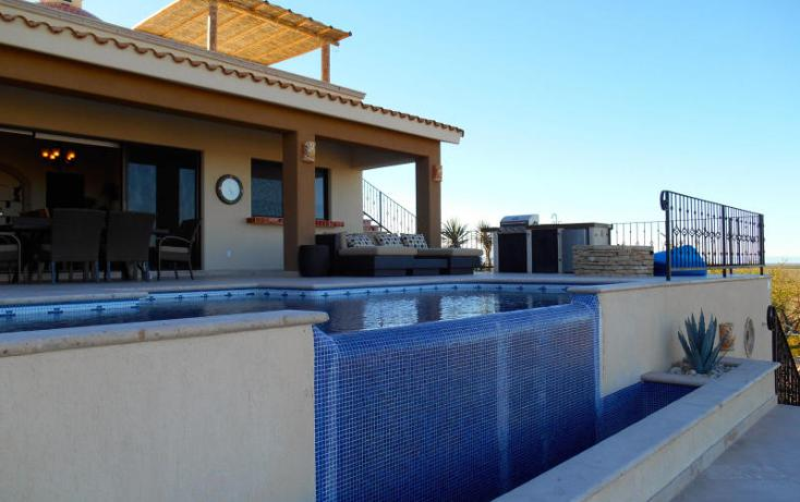 Foto de casa en venta en, centenario, la paz, baja california sur, 1116303 no 01