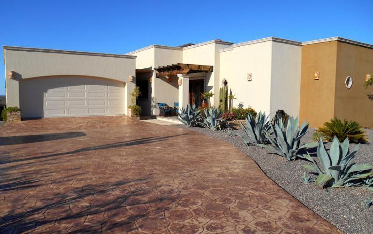 Foto de casa en venta en  , centenario, la paz, baja california sur, 1116303 No. 02