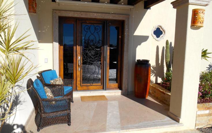 Foto de casa en venta en  , centenario, la paz, baja california sur, 1116303 No. 03