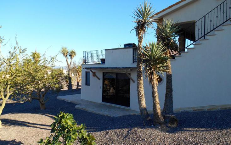 Foto de casa en venta en, centenario, la paz, baja california sur, 1116303 no 05