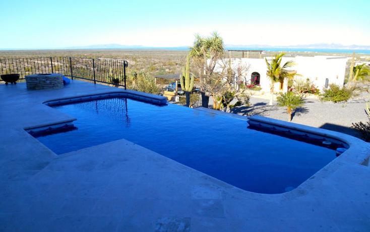 Foto de casa en venta en, centenario, la paz, baja california sur, 1116303 no 06