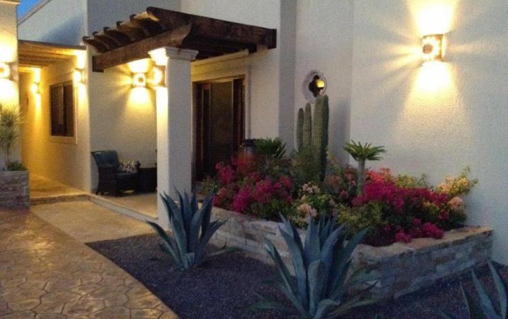 Foto de casa en venta en  , centenario, la paz, baja california sur, 1116303 No. 08