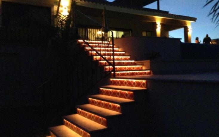 Foto de casa en venta en  , centenario, la paz, baja california sur, 1116303 No. 09