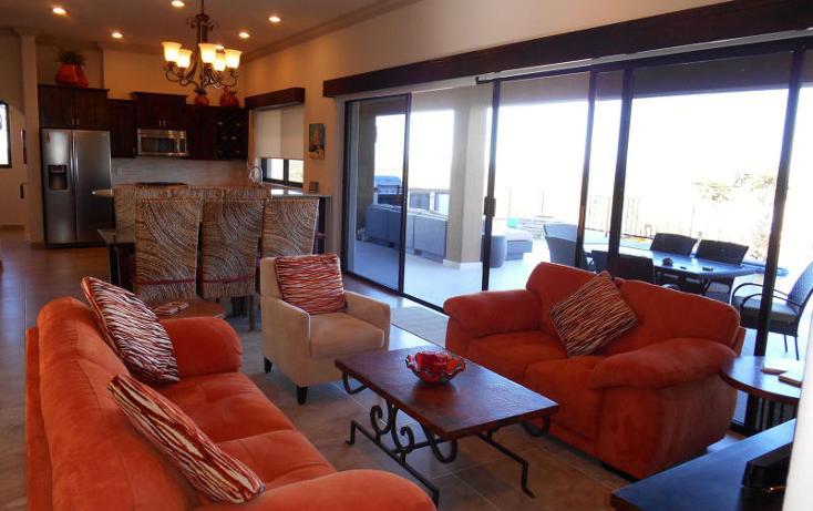 Foto de casa en venta en  , centenario, la paz, baja california sur, 1116303 No. 11
