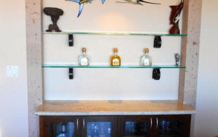 Foto de casa en venta en, centenario, la paz, baja california sur, 1116303 no 12
