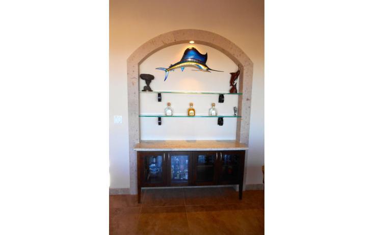 Foto de casa en venta en  , centenario, la paz, baja california sur, 1116303 No. 12