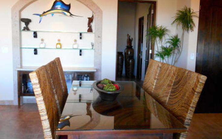 Foto de casa en venta en, centenario, la paz, baja california sur, 1116303 no 13