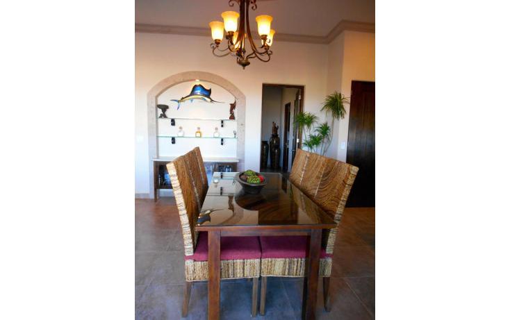 Foto de casa en venta en  , centenario, la paz, baja california sur, 1116303 No. 13