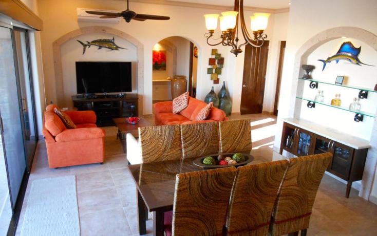 Foto de casa en venta en  , centenario, la paz, baja california sur, 1116303 No. 14