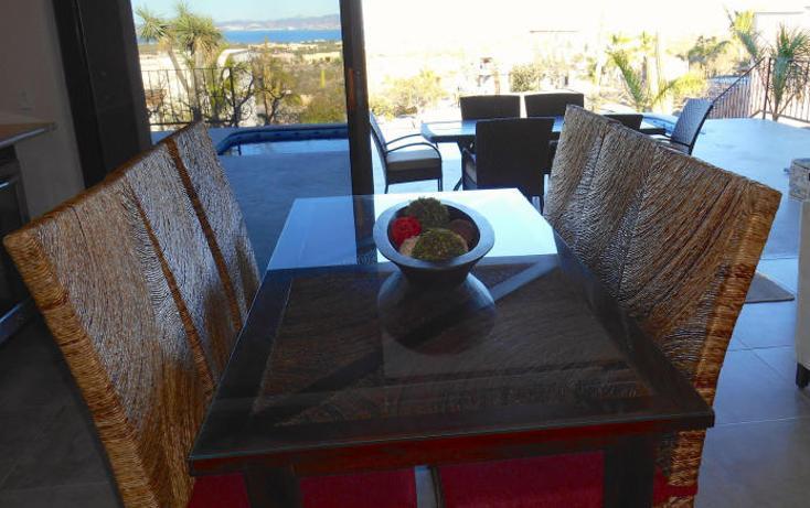 Foto de casa en venta en, centenario, la paz, baja california sur, 1116303 no 15