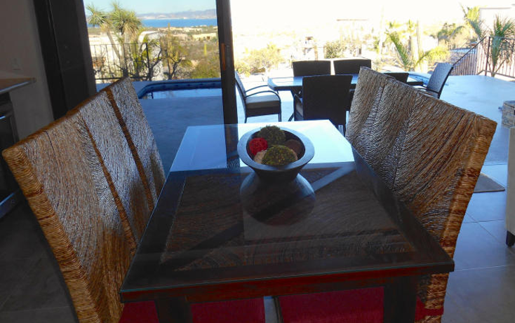 Foto de casa en venta en  , centenario, la paz, baja california sur, 1116303 No. 15