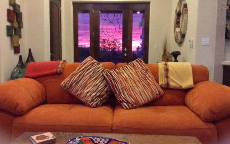 Foto de casa en venta en  , centenario, la paz, baja california sur, 1116303 No. 16