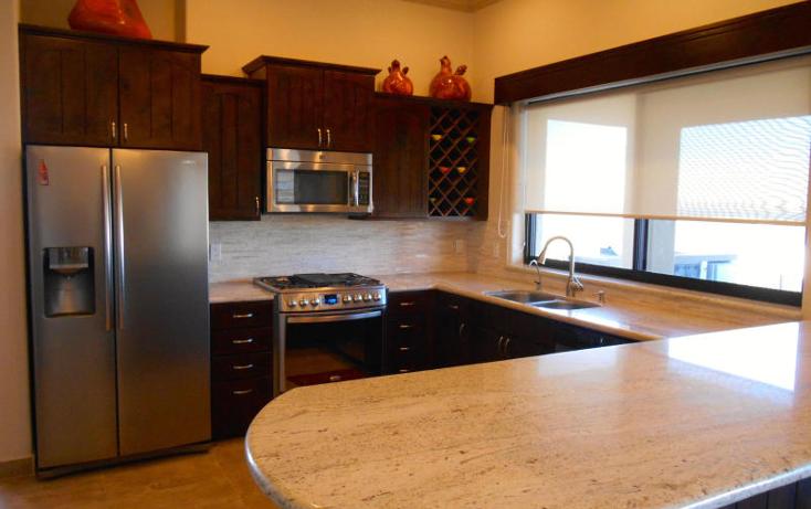Foto de casa en venta en  , centenario, la paz, baja california sur, 1116303 No. 17