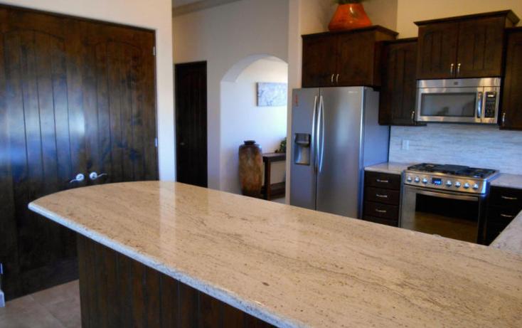 Foto de casa en venta en  , centenario, la paz, baja california sur, 1116303 No. 18