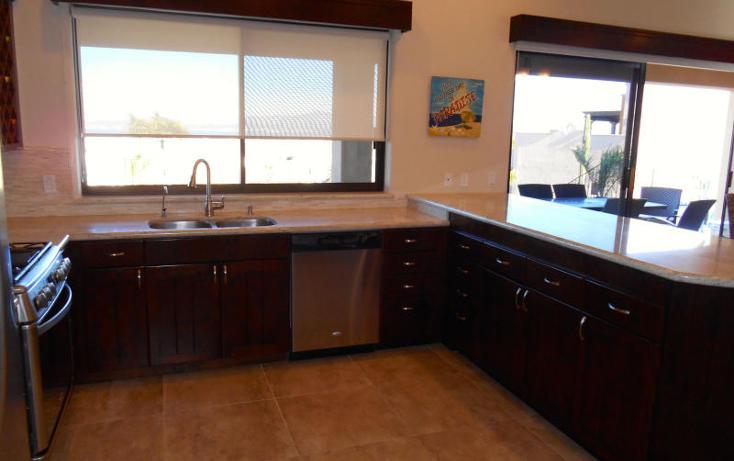 Foto de casa en venta en, centenario, la paz, baja california sur, 1116303 no 19